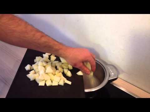 compote-de-poire---recette-compote-de-poires