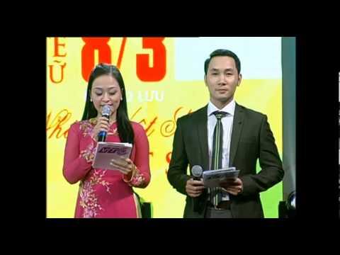 giai thuong bong hong vang 2013