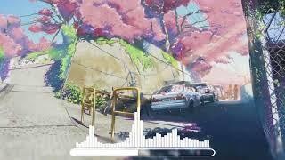 Gambar cover Nightcore - Heartbeat || Hot Music Tik Tok