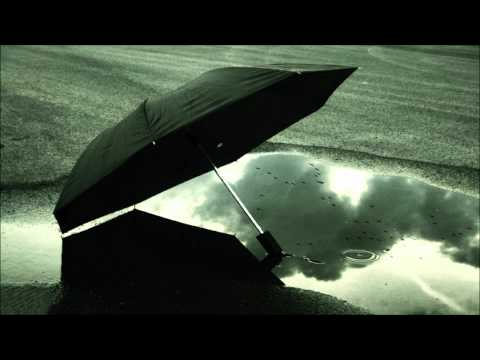 Astral Vision - After The Rain (Original Mix) mp3