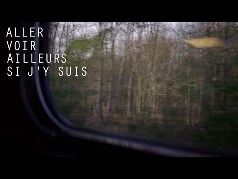 10 Seconds (cover) - Jazmine Sullivan - Quand CK's rencontre... Keh Mey (Episode 22)de YouTube · Durée:  5 minutes 23 secondes