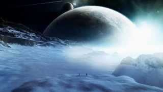 Hard Trance - Escape velocity volume 2 johan mix 2005
