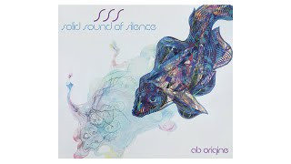 Ab Origine: Solid sound of silence