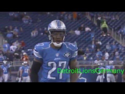 Jerseys NFL Wholesale - Lions' Glover Quin big backer of fantasy sports - WorldNews