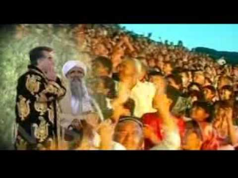 Govt of Republic of Tajikistan Song