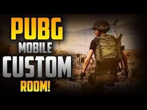 pubg-mobile-rooms-|-telugu-commentary