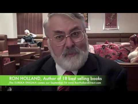 Ron Holland's 3-Day success story!!!! Listen to this!! INSPIRING!