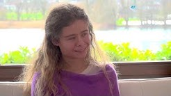 Coronavirus als Chance | Befreie Dich von der Angst | Christina von Dreien