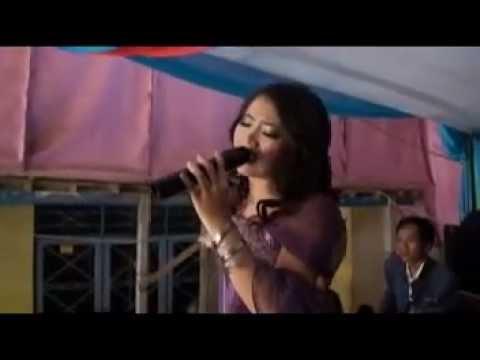 Dewi Sinta - Tereliye.DAT