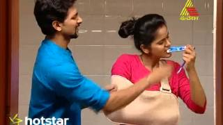 Download Video Avanu Mathe Shravani - Episode - 289 - 19.5.15 MP3 3GP MP4