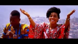 Beautiful - David Obot & Estar Mykel | Sierra Leone GOSPEL Music 2017 Latest | DJ Erycom