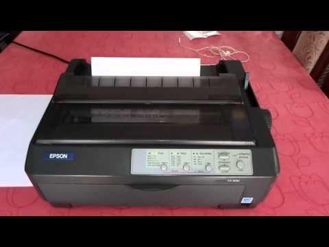impresora-epson-fx-890