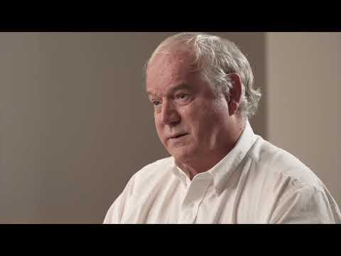 Nobel Laureate Dr. Michael Houghton joins API Scientific Advisory Board
