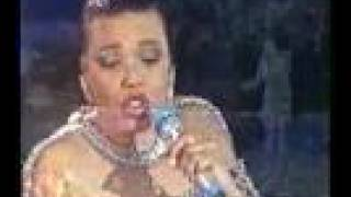 Dee Dee Bridgewater - The angel of the night (1990)