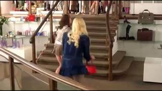 White Chicks - Shopping