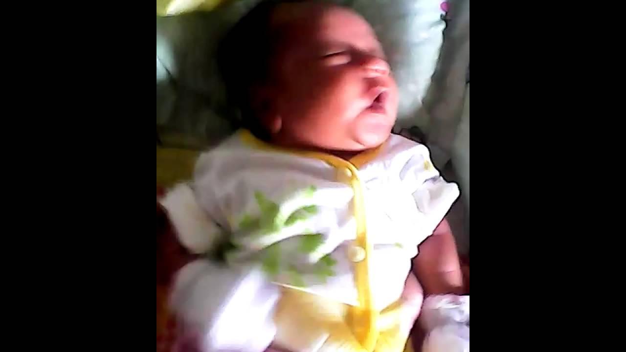 cara mengeluarkan angin pada bayi mengatasi masalah masuk angin rh youtube com