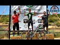 🔴 Mountain Bike XC Racer Shreds Cancer | Intense Carbine Bike Review | 2018 Intense Carbine ?