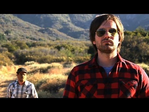 HUNTING GAMES with Jon Lajoie