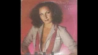 Flora Purim Carry On (Album face1)