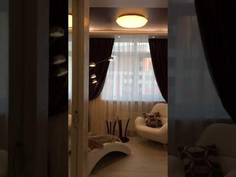 Продажа элитной квартиры в Санкт Петербурге