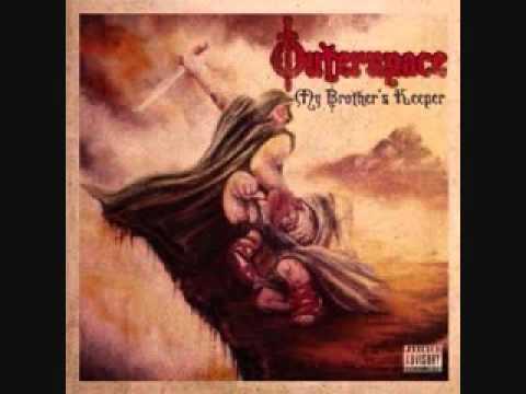 Outerspace - Behead The Kings (prod. by Vanderslice)