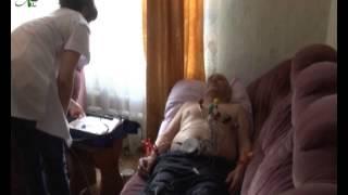 Медицинская помощь на дому(, 2014-04-15T12:37:21.000Z)