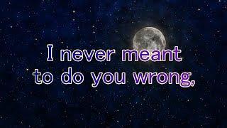 Natalia Nykiel Trouble Coldplay Cover Lyrics.mp3