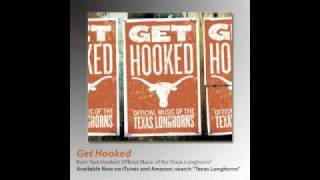 Watch Texas Longhorns Get Hooked video