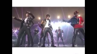 Звездный час Вишни [BTS/BANGTAN BOYS]♡V☆