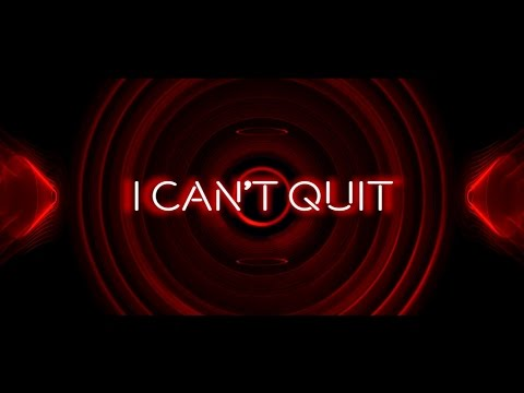 Capital Kings - I Can't Quit (ft. Reconcile) [Lyrics Video]