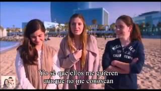 One Direction -This is us ( Trailer final subtitulado en Español )