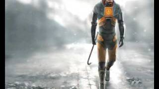 Repeat youtube video Half-Life 2 OST LG Orbifold