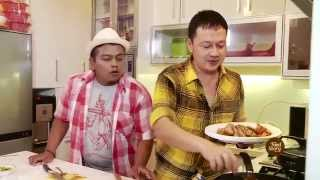 Video Segmen 3 Food Story Eps. Chef Rudy Choirudin download MP3, 3GP, MP4, WEBM, AVI, FLV Oktober 2019