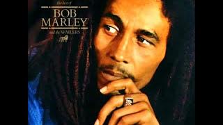 Bob Marley & The Wailers - Heathen