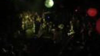 ZITA SWOON - I FEEL ALIVE IN THE CITY