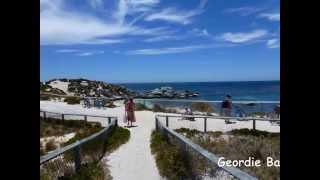 Offices de tourisme de l 39 australie australia tourist offices - Office du tourisme melbourne ...