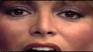 Ajda Pekkan - Affetmem Asla Seni (1981)