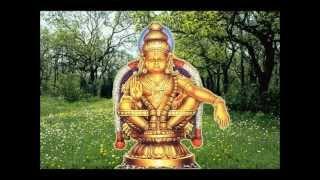 Anjumalai  Azhaga By Kuppusamy