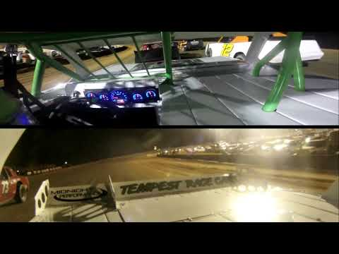 March 30 2019 #34 Fayetteville Renegade Race Tempest Race Cars