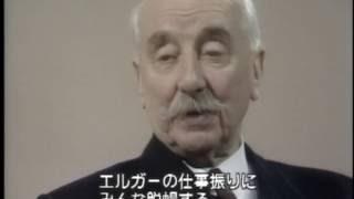 1. エルガー 序曲「コケイン」 2. バタワース シュロップシャーの若者 3...