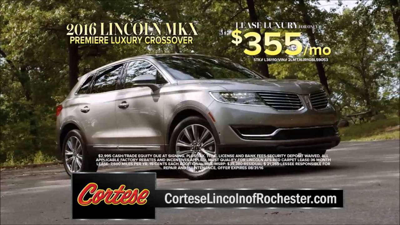cars bloomington reviews and new dealership read pic sale mn minneapolis for m browse used lincoln consumer