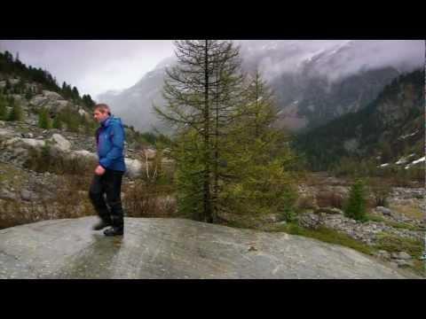 BBC Men of Rock 3 of 3 The Big Freeze