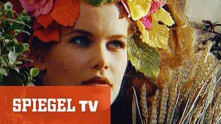 Claudia Schiffer: Das deutsche Supermodel