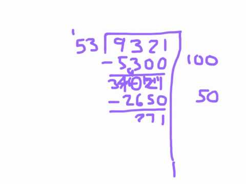 estimating quotients with 2 digit divisors worksheets 1000 images about tutoring on pinterest. Black Bedroom Furniture Sets. Home Design Ideas