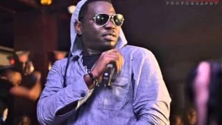 Stay Jay - Abiba (Prod By Masta Garzy) (Ghana Music)