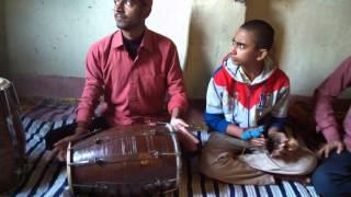 Dil pagal deewana hai (Desi music)