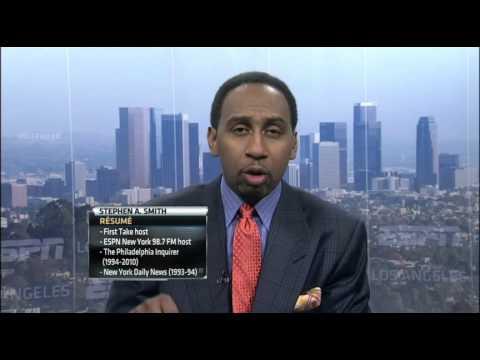 Next Option For Knicks Coach - SportsCenter (05-15-2014)