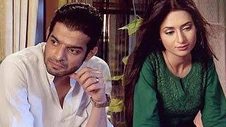 vuclip Yeh Hai Mohobattein - Ishita & Raman's 's HOT LOVE MAKING Scene - MUST WATCH - 17/09/2014