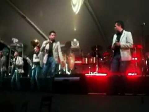 Terrenal - Banda El Rinconcito