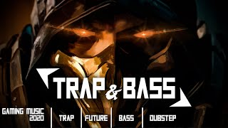 Best Gaming Music Mix 2020 🎮 Trap, Future x Bass, Dubstep 🎮 Best EDM #2